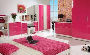 kids furniture table juvenile bedroom furniture toddler bed and