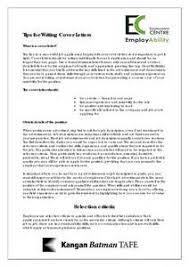 example resume bank teller recommendation letter for scholarship