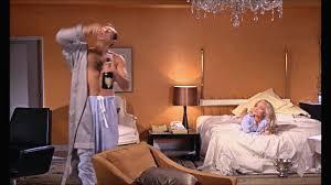 goldfinger here in your bedroom lyrics bedroom fresh goldfinger here in your bedroom home decor interior