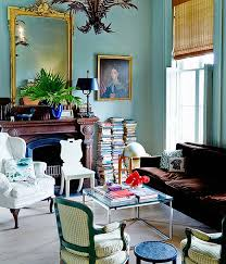 we u0027re currently loving coastal blue rooms blue paint colors