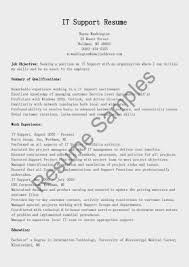 technical support specialist resume sample doc 12751650 sample desktop support resume desktop support resume it support support specialist resume resume sample desktop sample desktop support resume