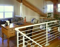 Dan Banister 47 Best Open Railings Images On Pinterest Railings Stairs And