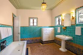 mediterranean style bathrooms moroccan bathrooms with a modern flair ideas inspirations