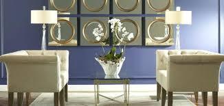 home design store nz online decor stores nz home design home design ideas
