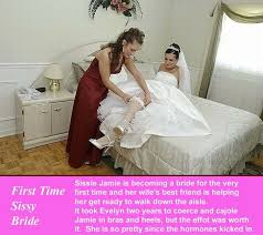 wedding dress captions pin by brandy23 smelser on tg caption tg captions