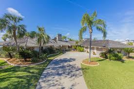 florida million dollar homes luxury daytona beach oceanfront
