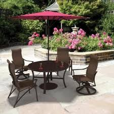 Best Stylish Outdoor Dining Images On Pinterest Outdoor - Tropitone outdoor furniture