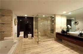 modern master bathroom ideas best 27 modern master bathroom design home ideas look