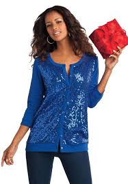 31 best sequined clothing images on pinterest curvy fashion