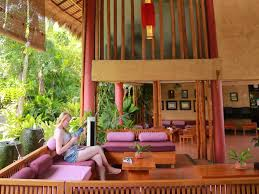 Pleasant Beach Village by Best Price On Bamboo Village Beach Resort In Phan Thiet Reviews