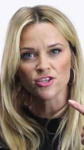 watch reese witherspoon gets interviewed by new york city vanity