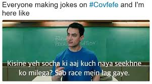 Funny Twitter Memes - donald trump s covfefe tweet these are the most hilarious desi