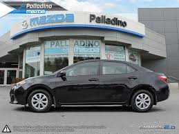 toyota town lexus london ontario certified pre owned 2015 toyota corolla great car for traveling