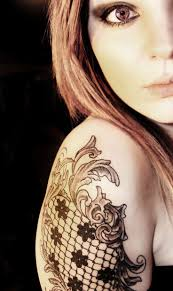female tattoo arm sleeves best 10 lace flower tattoos ideas on pinterest lace tattoo