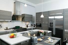 plan de travail cuisine en c駻amique plan de travail cuisine en c駻amique 28 images k 252