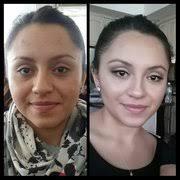 makeup schools in new york glam lab makeup studios 22 photos cosmetology schools 158