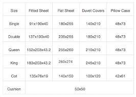 Dimensions Of A Queen Size Comforter Queen Size Bedding Dimensions On Size Of Queen Bed Queen Size Bed