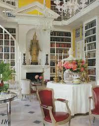 Designer Homes Interior by 123 Best Designer Thomas Britt Images On Pinterest Living