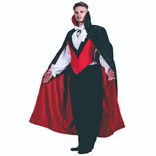 online get cheap halloween vampire costumes aliexpress com