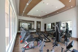 residential commercial interior design projects small ideas ansal