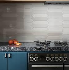 kitchen backsplash ideas 2020 cabinets 7 fresh kitchen backsplash ideas garden state tile