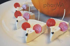 Halloween Baby Shower Photo Mag Pie S U0026 Image