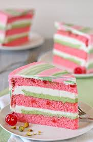 layer cake recipes huffpost