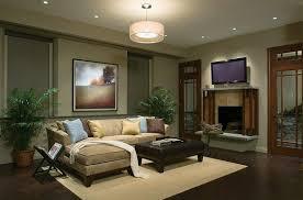 livingroom lamp 100 livingroom lighting saveemail living room living room
