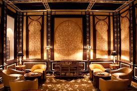 fresh moroccan interior design history 13622