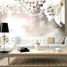 Esszimmer Deko Modern Wohndesign 2017 Unglaublich Coole Dekoration Esszimmer Tapeten