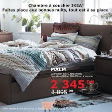 ikea catalogue chambre a coucher chambre malm ikea stunning lit coffre ikea beautiful lit mandal