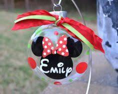 20 diy disney ornaments mickey mouse ornaments turtle