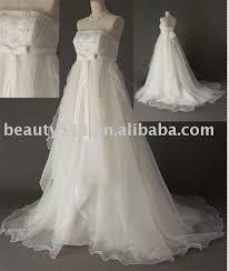 wedding dress version lyrics wedding dress girl version lyrics wedding dress ideas