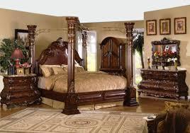 Acme Hollywood Chantelle Bedroom Set Wynwood Bedroom Set Flexsteel Wynwood Collection Cordoba King
