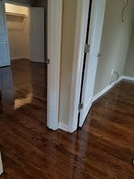 Original Wood Floors Ssj Hardwood Flooring Llc U2013 Design Your Dream Floors