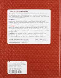 calculus laura taalman peter kohn 9781464125331 books amazon ca