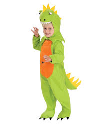 Kmart Halloween Costumes Boys Dinosaur Child Halloween Costume Walmart