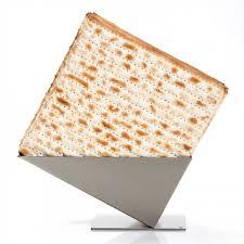 matzah holder bronze by artoridesign artoridesign