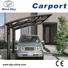 100 4 car carport bmw solar carport concept unveiled for