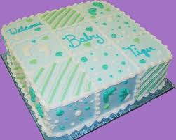 astounding baby shower sheet cake designs 88 about remodel