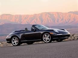 porsche stuttgart porsche 911 car sales car sales ljubljana slovenia