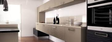 Custom Built Kitchen Cabinets by Custom Made Kitchen Cabinets Kitchen Cabinets