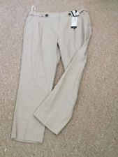 linen petite bhs clothing for women ebay