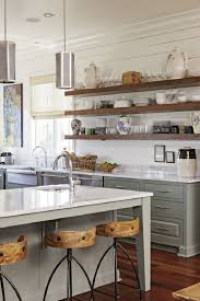Cheap Kitchen Base Cabinets Outstanding Kitchen Cabinets Cheap Modern Grey Base Cabinet White