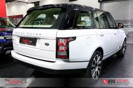 range rover white 2018 range rover vogue hse 2015 the elite cars for brand new and pre
