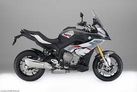 bmw f800gs 2010 specs motorcycle photos and motorcycle pictures motorcycle usa