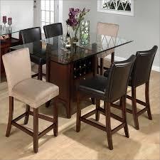 progressive furniture willow counter height dining table progressive furniture willow dining distressed finish rectangular