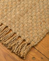Modern Nature Rugs by Corolla Jute Rug W Free Rug Pad Premade Jute Rugs Natural Area Rugs