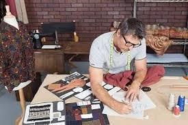 gehalt designer wie viel gehalt bekommt ein modedesigner