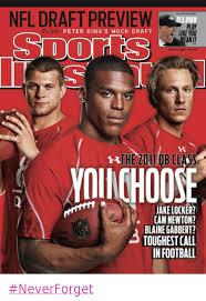 Blaine Gabbert Meme - 49ers breaking news 49ers quarterback colin kaepernick will opt